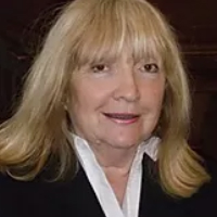 Cllr Jane Hiscock